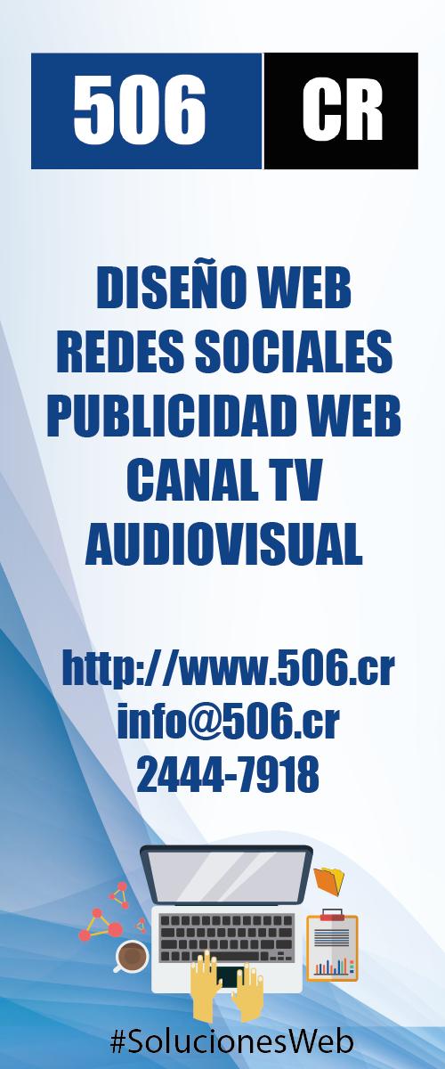 506 CR Agencia Digital